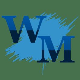 CC Web Master Logo
