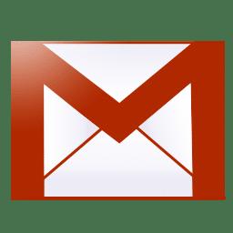 জিমেইল একাউন্টে আপনার জন্ম তারিখ কত আছে বের করুন এবং পরিবর্তন করুন, How to view and change your Birthday in Gmail