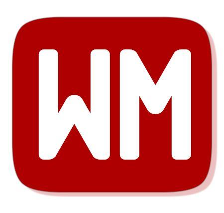 cc web master v2 logo