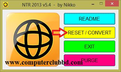 Total Norton Solution _ NIS-NAV-N360-N360PE 02