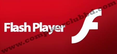 Flash Player Offline Installer