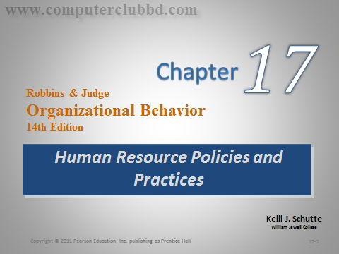 PowerPoint Background (4)