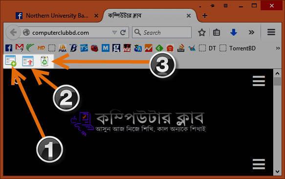 Auto Form Plugin - Firefox