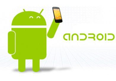 কিভাবে আপনার Android ফোনে একটা লম্বা পেজকে একবারে একটা Screenshot দিবেন। শিখে রাখুন কাজে লাগবে।